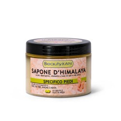 SAPONE D'HIMALAYA specifico...