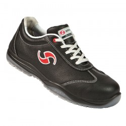 Scarpa Dance S3 91195-18l