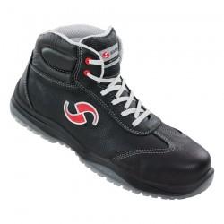 Scarpa Rock S3 91182-00