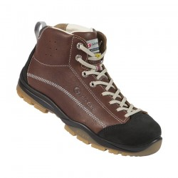 Scarpa Pasitos High S3 SRC...